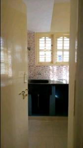 Gallery Cover Image of 1400 Sq.ft 2 BHK Independent Floor for rent in Vidyaranyapura for 10500