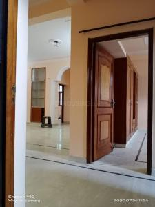 Gallery Cover Image of 1700 Sq.ft 3 BHK Independent Floor for rent in Sector 47 for 17500