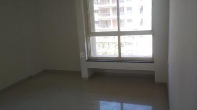 Gallery Cover Image of 970 Sq.ft 2 BHK Apartment for buy in Prime Utsav Homes, Bavdhan for 6500000