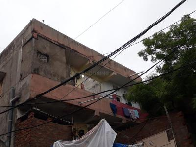 Gallery Cover Image of 400 Sq.ft 1 RK Apartment for buy in Borabanda for 2000000