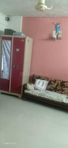 Gallery Cover Image of 425 Sq.ft 1 RK Apartment for rent in Akahita avenue , Borivali West for 15000