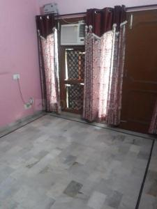 Gallery Cover Image of 1000 Sq.ft 2 BHK Independent Floor for rent in Chandigarh Airport Area for 24000