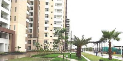 Gallery Cover Image of 1701 Sq.ft 3 BHK Apartment for buy in MU Greater Noida for 6650000