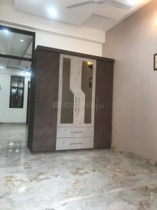 Gallery Cover Image of 1300 Sq.ft 3 BHK Apartment for buy in Shakti Khand for 6099999