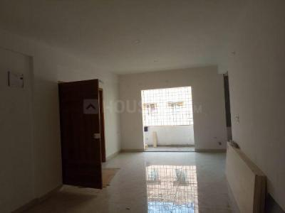 Gallery Cover Image of 1305 Sq.ft 2 BHK Apartment for buy in Kamanahalli for 7000000