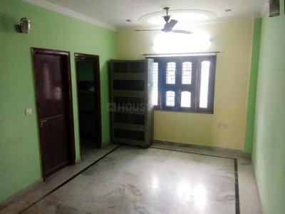 Gallery Cover Image of 900 Sq.ft 2 BHK Independent Floor for rent in Uttam Nagar for 13000