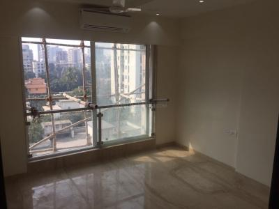Gallery Cover Image of 1000 Sq.ft 2 BHK Apartment for buy in Santacruz West for 35000000