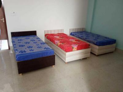 Bedroom Image of Guru PG in DLF Phase 1