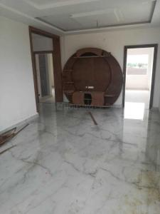 Gallery Cover Image of 2400 Sq.ft 4 BHK Independent House for buy in Lam for 8500000