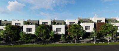 Gallery Cover Image of 3350 Sq.ft 4 BHK Apartment for buy in Assetz Earth And Essence Phase 1A, Hosahalli for 31000000