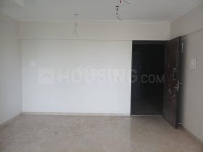Gallery Cover Image of 720 Sq.ft 2 BHK Apartment for rent in Borivali West for 30000