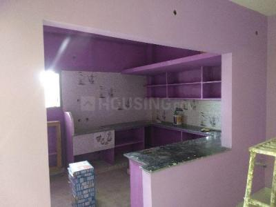 Gallery Cover Image of 1200 Sq.ft 2 BHK Apartment for buy in Ramalingeswara Nagar for 3500000