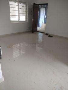 Gallery Cover Image of 1250 Sq.ft 2 BHK Apartment for rent in Madhapur for 31000