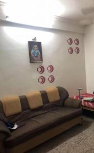 Gallery Cover Image of 780 Sq.ft 1 BHK Apartment for buy in Bopal for 2251000