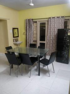 Gallery Cover Image of 1250 Sq.ft 3 BHK Independent Floor for buy in Choolaimedu for 13000000