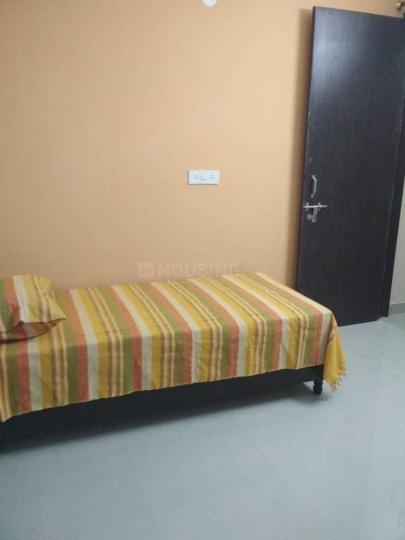 Bedroom Image of Vohra PG in GTB Nagar