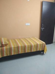 Bedroom Image of Vohra PG in GTB Nagar