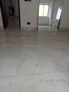 Gallery Cover Image of 800 Sq.ft 2 BHK Independent Floor for rent in Kasba for 8000