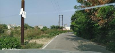 200 Sq.ft Residential Plot for Sale in Zeta I Greater Noida, Greater Noida