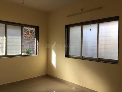 Gallery Cover Image of 580 Sq.ft 1 BHK Apartment for rent in Vasai East for 6500