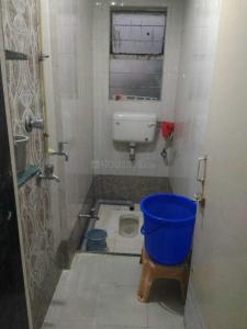 Bathroom Image of PG 4194414 Kothrud in Kothrud