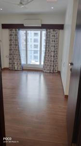 Gallery Cover Image of 1800 Sq.ft 3 BHK Independent Floor for buy in Bandra West for 52500000