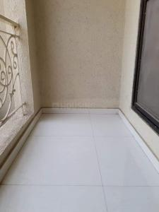 Gallery Cover Image of 1130 Sq.ft 3 BHK Apartment for rent in New Panvel East for 24000