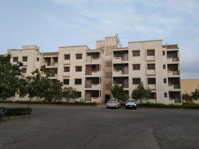 Gallery Cover Image of 2000 Sq.ft 4 BHK Villa for buy in Boisar for 8500000