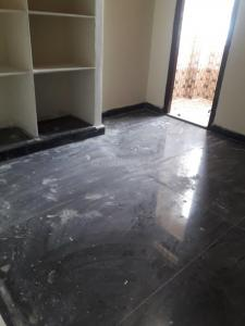 Gallery Cover Image of 400 Sq.ft 1 BHK Independent House for rent in Hyder Nagar for 8000