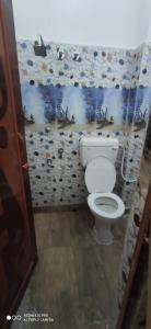 Bathroom Image of Shivam Real Estate Dealer in South Dum Dum
