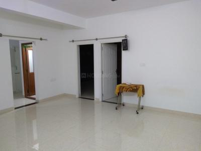 Gallery Cover Image of 1500 Sq.ft 2 BHK Independent House for rent in JP Nagar for 18000