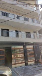 Gallery Cover Image of 5000 Sq.ft 10 BHK Villa for buy in Sector 19 for 30500000