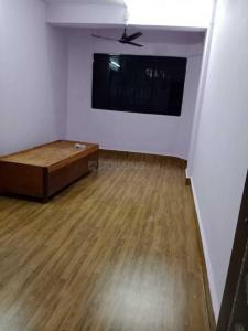Gallery Cover Image of 650 Sq.ft 1 BHK Apartment for rent in Vasai West for 10500