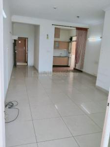 Gallery Cover Image of 1650 Sq.ft 3 BHK Apartment for buy in Mantri Mantri Sarovar, HSR Layout for 13500000