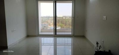 Gallery Cover Image of 1636 Sq.ft 3 BHK Apartment for rent in Nagarathpet for 30000