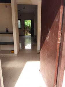 Gallery Cover Image of 935 Sq.ft 2 BHK Independent House for rent in Perumbakkam for 11000