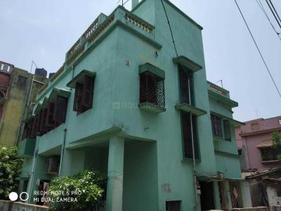 Gallery Cover Image of 1600 Sq.ft 5 BHK Villa for buy in Sarsuna for 8900000