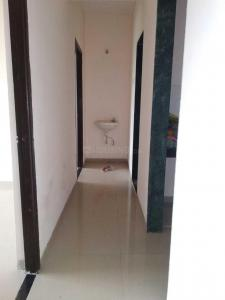 Gallery Cover Image of 1500 Sq.ft 2 BHK Apartment for buy in Nere for 4200000