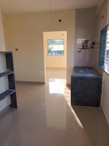 Gallery Cover Image of 480 Sq.ft 1 RK Independent Floor for rent in Hinjewadi for 8500
