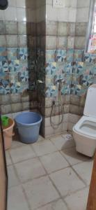 Bathroom Image of C in Andheri West