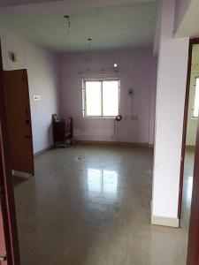Gallery Cover Image of 900 Sq.ft 2 BHK Apartment for rent in Guduvancheri for 10000