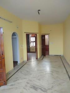 Gallery Cover Image of 600 Sq.ft 1 BHK Independent Floor for rent in Sector 10A for 12500