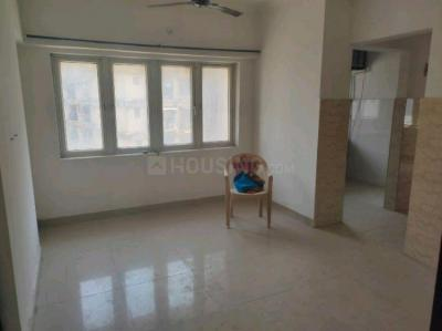 Gallery Cover Image of 336 Sq.ft 1 RK Apartment for buy in Ruby Aster, Vasai West for 2800000
