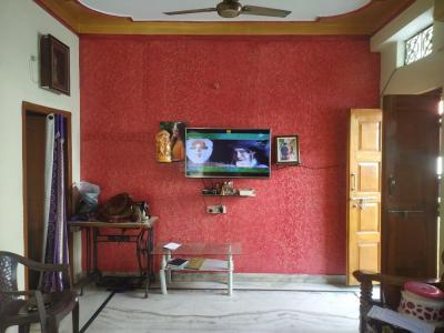 Gallery Cover Image of 4050 Sq.ft 5 BHK Independent House for buy in HUDA Colony, Asif Nagar for 15500000