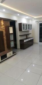 Gallery Cover Image of 1369 Sq.ft 2 BHK Apartment for rent in Disha Central Park, Balagere for 29000