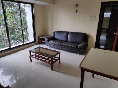 Gallery Cover Image of 750 Sq.ft 1 BHK Apartment for rent in Matunga East for 55000