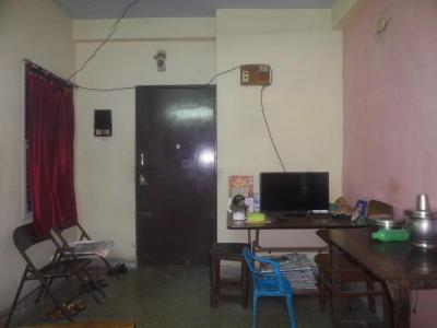 Gallery Cover Image of 450 Sq.ft 1 BHK Apartment for buy in Adyar for 4500000