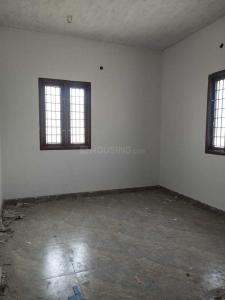 Gallery Cover Image of 818 Sq.ft 2 BHK Apartment for buy in Madipakkam for 3500000