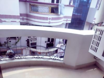 Gallery Cover Image of 600 Sq.ft 2 BHK Independent House for rent in Darshan Purwa for 15000
