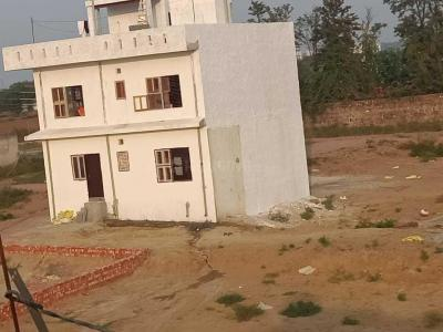 540 Sq.ft Residential Plot for Sale in Sector 38, Gurgaon